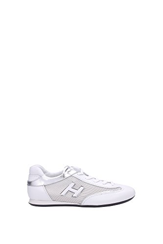 sale new styles HXW05201687BYH0906 Hogan Sneakers Women Leather White White clearance new clearance 100% guaranteed outlet view pick a best qFcKlI5H1