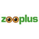 Wunschgutschein Zooplus