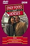 Only Fools And Horses - Dates [REGION 2 IMPORT-NON USA FORMAT]