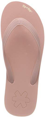 silverpink 9200 Tongs Pink Originals Flip flop Femme qAXPPF