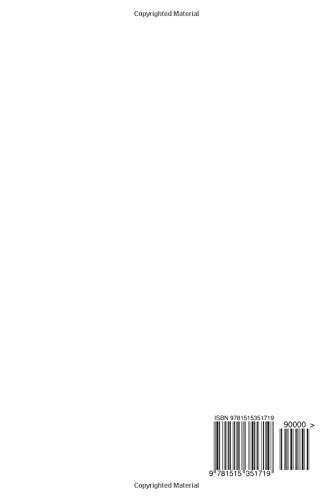 Amazon.com: Las Zapatillas Rojas (Spanish Edition) (9781515351719): Hans Christian Andersen: Books