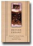 Indian errant: Selected stories of Nirmal Verma