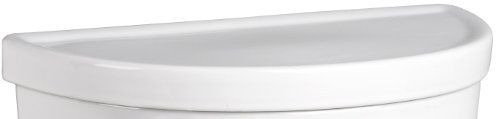 American Standard Champion Pro Tank Cover White by American Standard