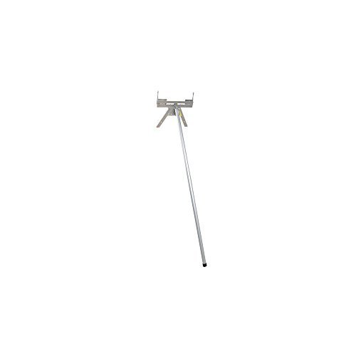Franklin Machine Products 129-1090 Fork Baffle Lift by Prtst