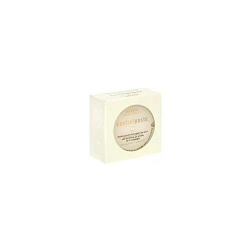 Aveda Control Paste 2.5oz  75ml