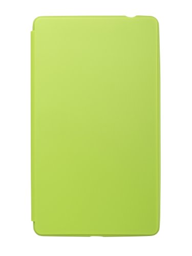 ASUS Nexus Official Travel Cover