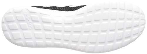 Lite Cln Racer Herren F34574 ftwwht Sneaker Cblack gresix Adidas 1tq5wEpw