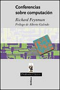 Descargar Libro Conferencias Sobre Computación Richard P. Feynman
