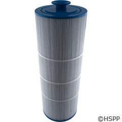 Filbur FC-0790 Antimicrobial Replacement Filter Cartridge for Baker Hydro UM 150 Pool and Spa Filter