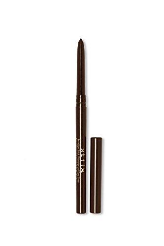 stila Smudge Stick Waterproof Eye Liner, Vivid Smoky Quartz, 0.01 oz.