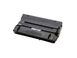 Uf 890 Fax (UG5520 TONER FOR USE IN UF-890 UF-990)