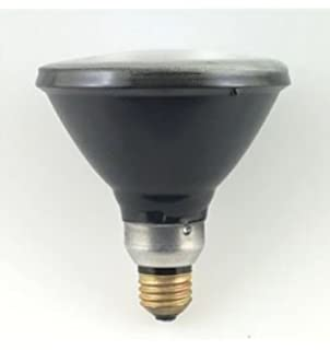 Replacement For PHILIPS H44GS-100/M Light Bulb