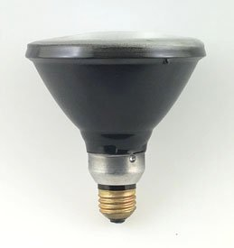 Replacement for BULBTRONICS H44GS-100/MDSK Light Bulb