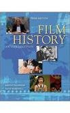 Film History: An Introduction (Third Edition)