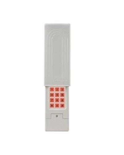 Universal 387LM Keyless Entry - Keypad Universal Wireless