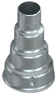 Steinel 070717 - Tobera reductora, 14 mm