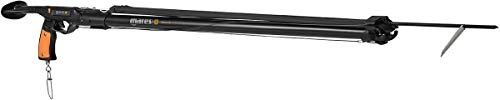 Mares Bandit Spear Gun