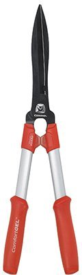Corona Hedge Shears Serrated by Corona Clipper
