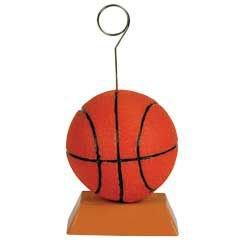 Basketball Balloon Weight