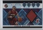 caron-butler-basketball-card-2003-04-topps-pristine-pristine-gems-gem-cbu