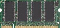 Fujitsu 4GB DDR31333MHz 4GB DDR31333MHz Memory-4GB (1x 4GB) Memory Module DDR31333MHz 204pin so dimm DDR3Memory (Fujitsu Sodimm Memory)