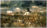 Unsolved History ~ Battlefield Detectives: Waterloo