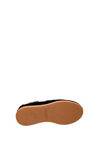 Sneakers Dolce & Gabbana Herren - (cs1315al18980818) Eu Schwarz