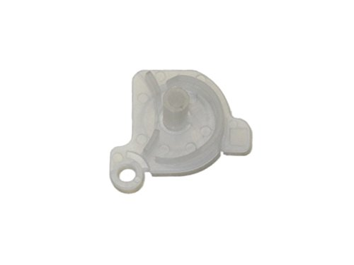 InkOwl Replacement Plug for BROTHER TN-630, TN-660