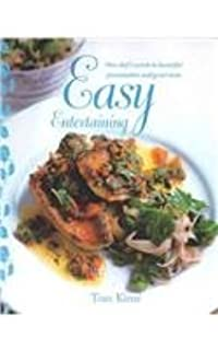 the virginia hostess an entertainment guide featuring traditional and modern recipes