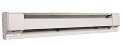 floor board heater cover - 7