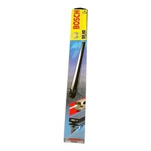 Scheibenwischer BOSCH 3 397 007 640 Aerotwin A640S 725+725mm 2 Stück