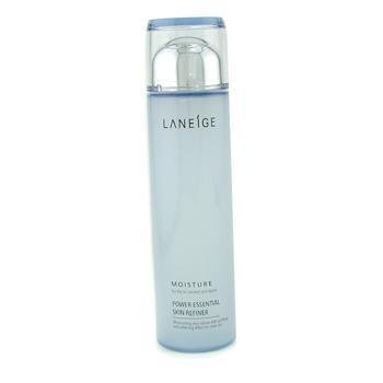 laneige-power-essential-skin-refiner-moisture-for-dry-to-normal-200ml-67oz-by-amore-pacific