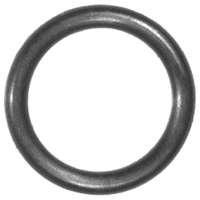 O-Ring Faucet No.12