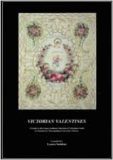 Victorian valentines: A guide to the Laura Seddon Collection of Valentine  Cards in Manchester Metropolitan University Library: Seddon, Laura:  9780901276544: Amazon.com: Books