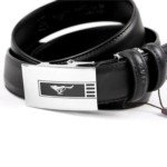 septwolves-genuine-cow-leather-business-auto-buckle-mens-leather-waist-belt-black-jl3896