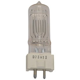 - Replacement for Light Bulb/LAMP FRK Light Bulb