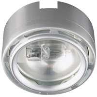 18 Inch Xenon 3 Light - 8