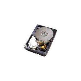 - Compaq - 9.1GB 10K U3 80-P HDD - 163587-001