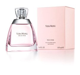 truly-pink-by-vera-wang-for-women-eau-de-parfum-spray-34-ounce-bottle