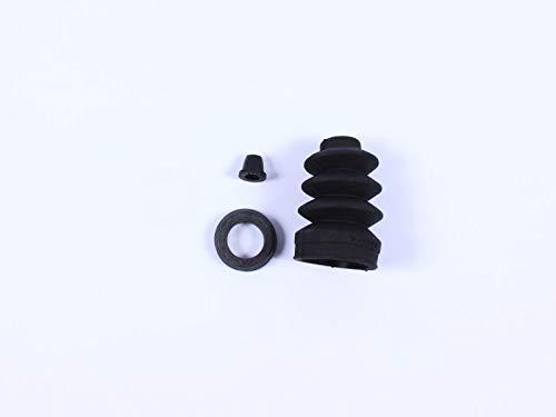 Repair Kit For Transporter T3Â Clutch Slave Cylinder:
