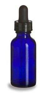 0.5 Ounce Parfum - 4