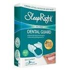 SleepRight Standard Select Low Profile N - Sleepright Mint Nightguard Shopping Results