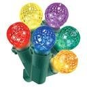 Philips Led Christmas Lights Spool