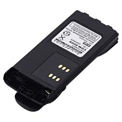 Replacement For MOTOROLA PRO5550 Battery Accessory