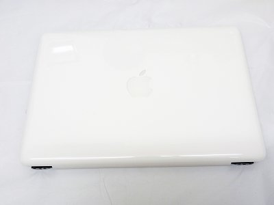 LCD-LED-Display-Screen-Assembly-for-MacBook-13-A1342-2009-2010