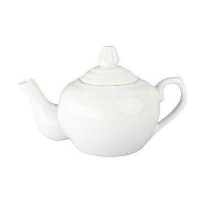 0.56-qt. Teapot