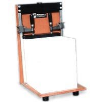 Blane Graphics Mini 2 Paper Padding Press by Blane Graphics