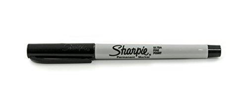 pen-ultra-fine-point-sharpie-marker