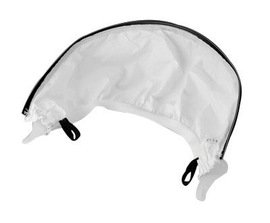 3M M-935 Standard Faceseal For 3m Versaflo M-100 Series And M-300 Series Respiratory Hardhats (5/EA)
