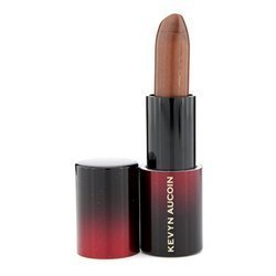 Kevyn Aucoin The Rouge Hommage Lipcolor - #